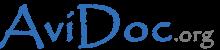 logo AVIDOC